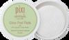Pixi Glow Peel Pads - 60 x pads