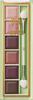 Pixi Mesmerizing Mineral Palette - Plum Quartz - Plum Quartz