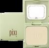 Pixi Flawless Finishing Powder - Translucent 7.5g