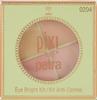 Pixi Eye Bright Kit - No.1 Fair/Medium