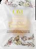 OM Skincare Cleanse & Glow Konjac Sponge