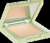 Pixi Colour Correcting Powder Foundation - No1. Cream 8.16g