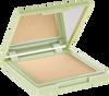 Pixi Colour Correcting Powder Foundation - No.2 Nude 8.16g