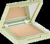 Pixi Colour Correcting Powder Foundation - No.3 Warm 8.16g