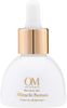 OM Skincare Miracle Serum
