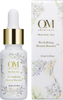 OM Skincare Revitalising Beauty Booster