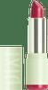 Pixi Mattelustre Lipstick - Plum Berry