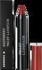Korres Raspberry Twist Lipstick - Allure
