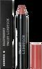 Korres Raspberry Twist Lipstick - Charm