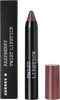Korres Raspberry Twist Lipstick - Dramatic