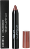 Korres Raspberry Twist Lipstick - Grace