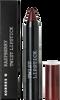 Korres Raspberry Twist Lipstick - Seductive