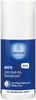 Weleda Mens Roll On Deodorant