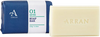 Arran Sense of Scotland Apothecary Aloe Vera Soap - 125g