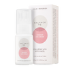 Balance Me Wonder Eye Cream