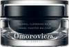 Omorovicza Thermal Cleansing Balm - 100ml
