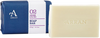 Arran Sense of Scotland Apothecary Lavender & Tea Tree Soap - 300g