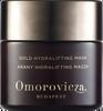 Omorovicza Gold Hydralifting Mask - 50ml