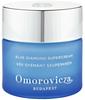 Omorovicza Blue Diamond Super Cream