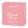 Caudalie French Kiss Lip Balm Innocence - Innocence
