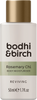 Bodhi & Birch Rosemary Chi Reviving Body Moisturiser - 50ml