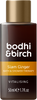 Bodhi & Birch Siam Ginger Vitalising Bath & Shower Therapy - 50ml