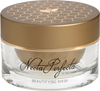 Bee Good NectaPerfecta Beautifying Mask