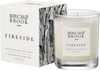 Birch & Brook Fireside Candle