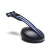 Bolin Webb Razor X1 Ocean Blue & Stand