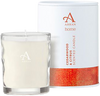 Arran Sense of Scotland Cedarwood & Citrus Travel Candle