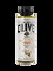 Korres Pure Greek Olive Honey Showergel