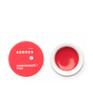 Korres Lip Butter - Pomegranate 6g
