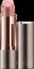 delilah Colour Intense Cream Lipstick - Whisper 3.7g