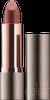 delilah Colour Intense Cream Lipstick - Hush 3.7g