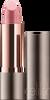 delilah Colour Intense Cream Lipstick - Grace 3.7g
