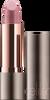 delilah Colour Intense Cream Lipstick - Honesty 3.7g