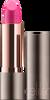 delilah Colour Intense Cream Lipstick - Stiletto 3.7g