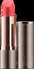delilah Colour Intense Cream Lipstick - Tango 3.7g