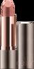delilah Colour Intense Cream Lipstick - Flirt 3.7g