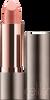 delilah Colour Intense Cream Lipstick - Foxy 3.7g