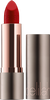 delilah Colour Intense Cream Lipstick - Floozy 3.7g