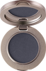 delilah Colour Intense Compact Eyeshadow - Denim 1.6g