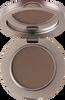 delilah Colour Intense Compact Eyeshadow - Walnut 1.6g