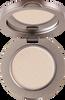 delilah Colour Intense Compact Eyeshadow - Daisy 1.6g