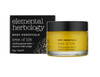 Elemental Herbology Tree Of Life Balm