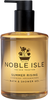 Noble Isle Summer Rising Bath & Shower Gel - 250ml