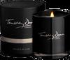 Timothy Dunn Violette De Lune Candle - Luxury 345g