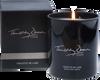 Timothy Dunn Violette De Lune Candle - Home 210g