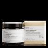 Evolve Gentle Cleansing Melt - 120ml