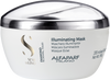 Alfaparf Semi Di Lino Illuminating Mask